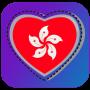 icon Hong Kong Dating