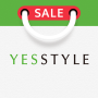 icon YesStyle