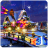 icon 3D Christmas Live Wallpapers 75.0
