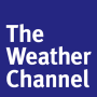 icon Weather - The Weather Channel