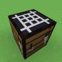icon MineGuide (for Minecraft)