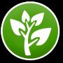 icon Medicinal Plants