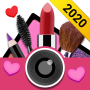 icon YouCam Makeup