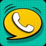 icon TelloTalk