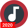 icon Music Player Pro