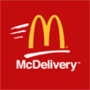 icon McDelivery Kuwait