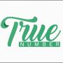 icon TrueNumber