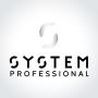 icon System Professional EnergyCode