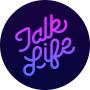 icon TalkLife