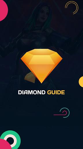 Daily Free Diamonds Free Guide 2021