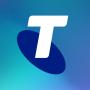 icon My Telstra