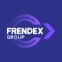 icon FrendeX Group