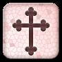 icon biz.bgweb.orthodox_calendar