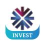 icon QNB Finansinvest