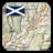 icon Teneriffa Topo Maps 2.5.1