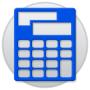 icon Twin Calculator