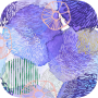 icon Guided Meditation Free App