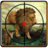 icon Animal Hunting Sniper Shooter: Jungle Safari 3.2.0