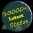 icon Latest Status 2018 1.8.1