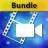 icon PowerDirector 4.5.1