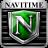 icon Navigation 4.25.1