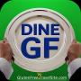 icon Dine Gluten Free