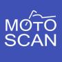 icon MotoScan