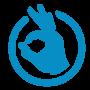 icon com.surdofon