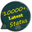 icon Latest Status 2018 1.8.3