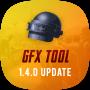 icon GFX Tool pro - No Lags