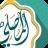 icon Al Mosally 8.0