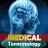 icon Medical Terminology 1.0