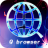 icon Q Browser 1.3.8