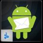 icon Funny SMS Ringtones