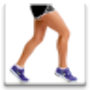 icon Strong Runner