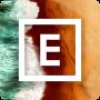 icon EyeEm - Camera & Photo Filter