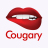 icon com.dating.cougary 1.2.1