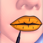 icon New Lip Art 3D game Tips