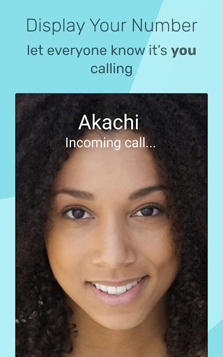 Yolla - International Calling